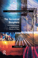 The Terrestrial Biosphere