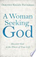 A Woman Seeking God Book PDF