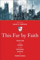 This Far by Faith [Pdf/ePub] eBook