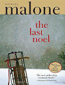 The Last Noel [Pdf/ePub] eBook
