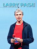 Larry Page Pdf/ePub eBook