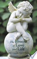 The Breeze of Love and Life