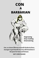Con A Barbarian