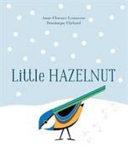 Little Hazelnut