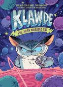 Klawde: Evil Alien Warlord Cat #1 Pdf/ePub eBook