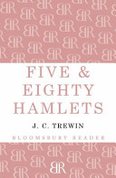 Five and Eighty Hamlets