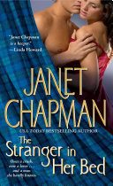 The Stranger in Her Bed [Pdf/ePub] eBook