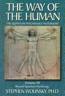 The Way of the Human