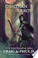 The Obsidian Arrow