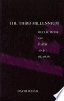 The Third Millennium