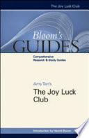 Amy Tan s The Joy Luck Club