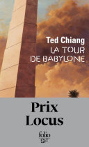 La tour de Babylone Pdf/ePub eBook
