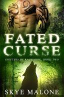 Fated Curse Pdf