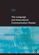 The Language and Intercultural Communication Reader
