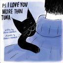 Pdf P.S. I Love You More Than Tuna