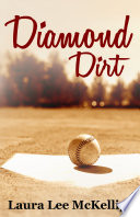 Diamond Dirt