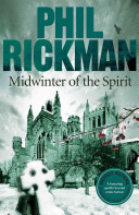 Midwinter of the Spirit image