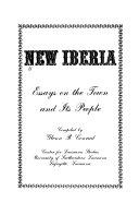 New Iberia