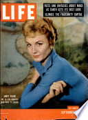 Sep 24, 1956