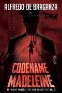 Codename Madeleine Pdf