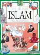 The Atlas of Islam