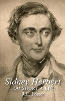 Sidney Herbert