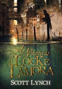 As Mentiras de Locke Lamora [Pdf/ePub] eBook