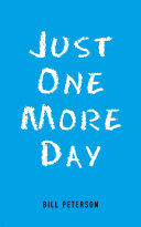 Just One More Day Pdf/ePub eBook