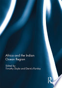 Africa and the Indian Ocean Region