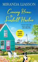 Coming Home to Seashell Harbor Book PDF