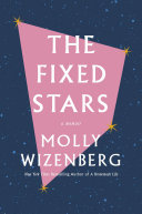 The Fixed Stars Pdf/ePub eBook