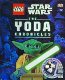 LEGO® Star Wars the Yoda Chronicles