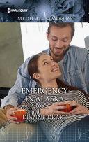 Emergency in Alaska