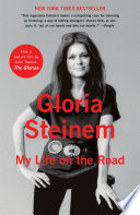 My Life On The Road Book PDF