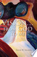 Vision   From God To Me