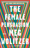 The Female Persuasion Pdf/ePub eBook