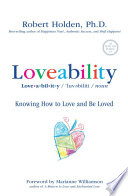 Loveability Book PDF