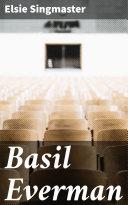 Basil Everman [Pdf/ePub] eBook