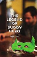 Pdf The Legend of Buddy Hero