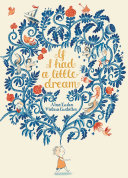 If I Had a Little Dream Pdf/ePub eBook