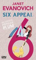 Pdf Six appeal