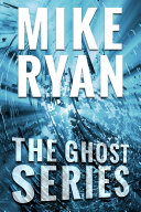 The Ghost Series Box Set