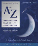New A To Z Horoscope Maker And Interpreter