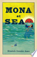 Mona At Sea Book PDF