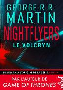 Nightflyers - Le Volcryn [Pdf/ePub] eBook