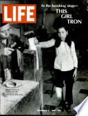 8 nov 1968