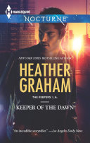 Keeper of the Dawn Pdf/ePub eBook