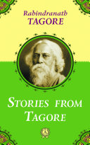 Stories from Tagore [Pdf/ePub] eBook