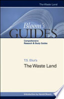 Free Download The Waste Land Book
