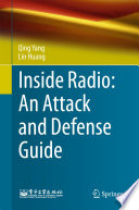 Inside Radio  An Attack and Defense Guide Book